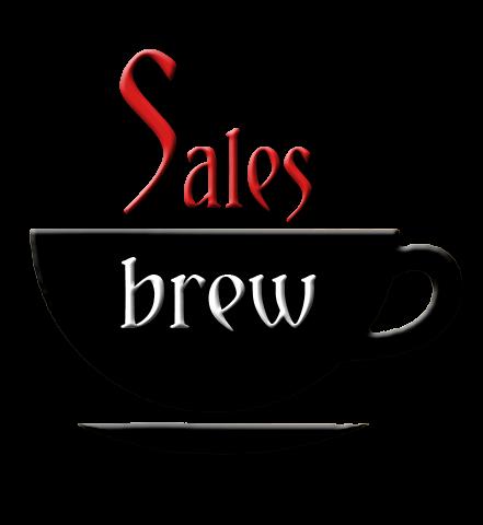 Sales-Brew-New-logo