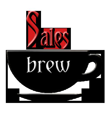 Sales-Brew-New-logo.png