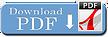 pdf-download1