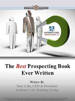 Best Prospecting Book Final Cover