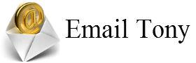 emailtony2