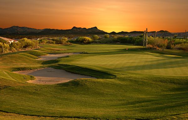 golf_course-resized-600.jpg