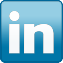 Tony Cole LinkedIn