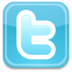 Twitter ACTG