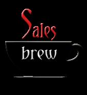Sales-Brew-New-logo-e1418236920945-1