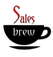Sales-Brew-New-logo-e1418236920945-1