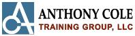 Anthony Cole Training