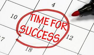 successtime