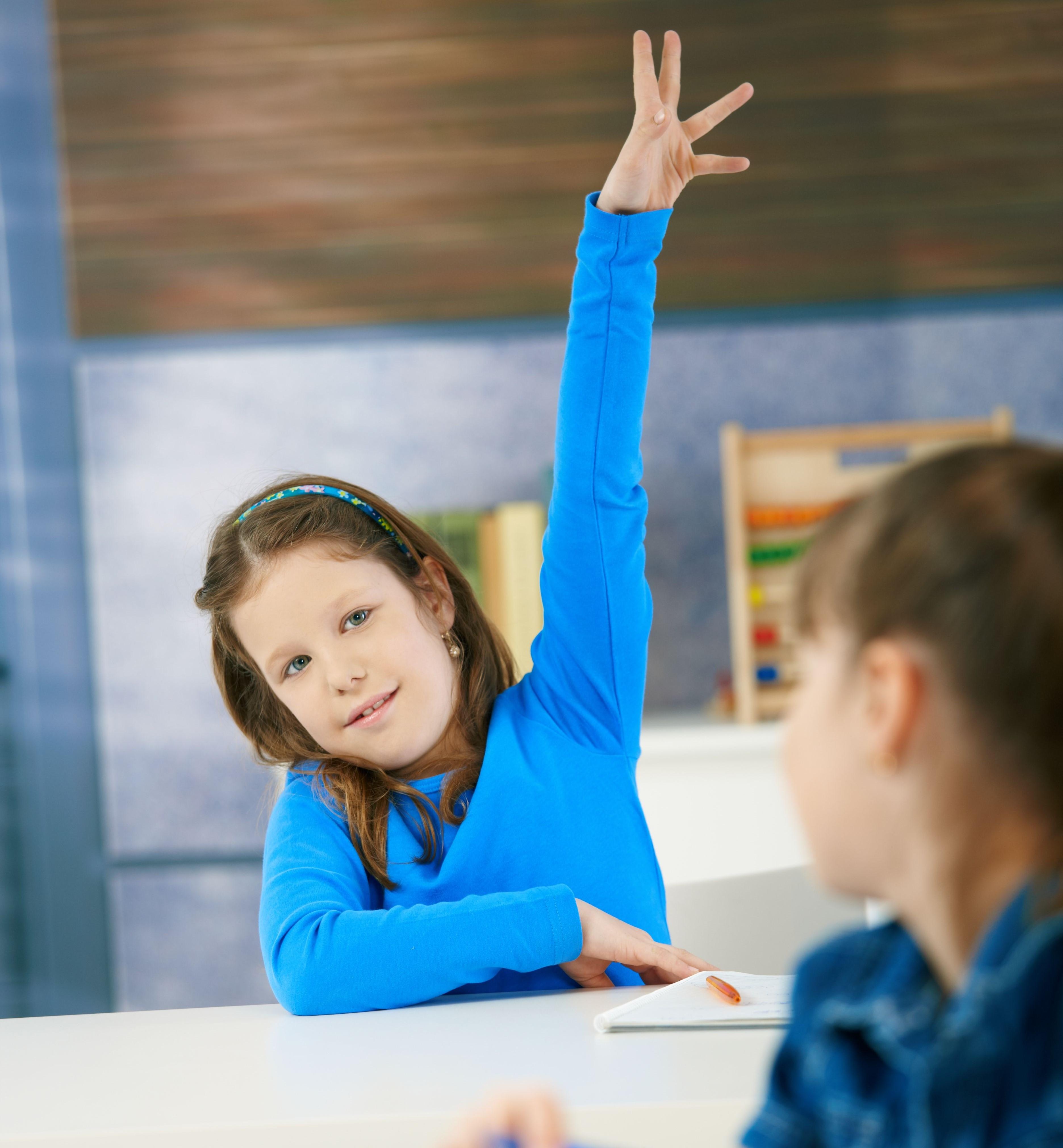 6463827_xxl kid hand raised-1