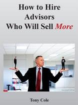 Advisor-Booklet-Cover.jpg