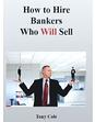 Banker-ebook.jpg