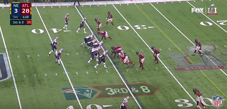 Falcons-Patriots-youtube.png