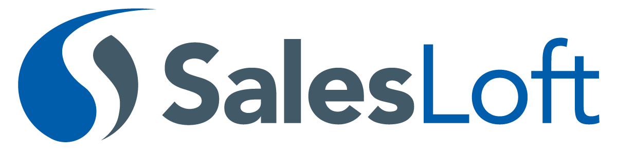 SalesLoft1clr.png