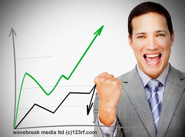 Successful-Salesperson