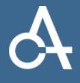 footer_logo_B.jpg