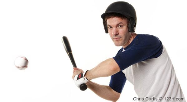 baseball-batterl