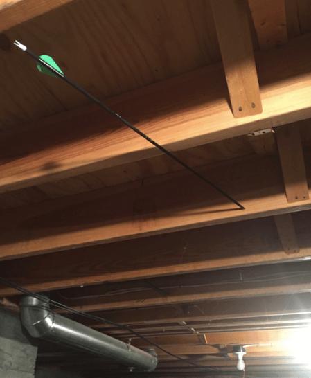 basement arrow.png