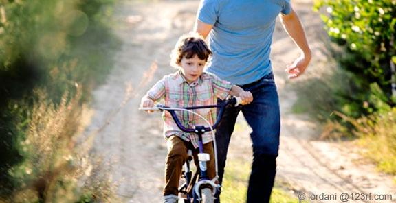 boy-bike.jpg