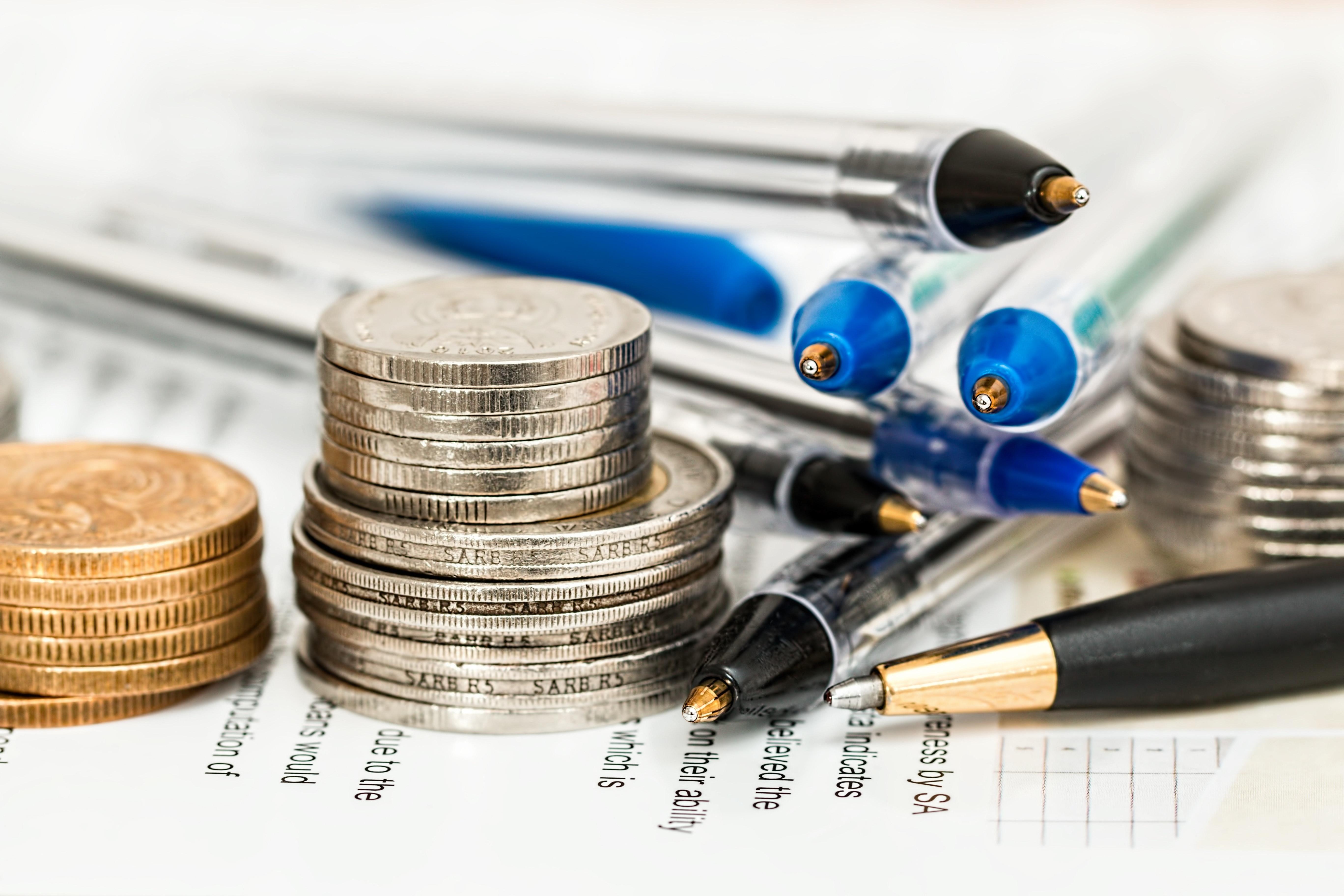 budget-cash-coins-33692