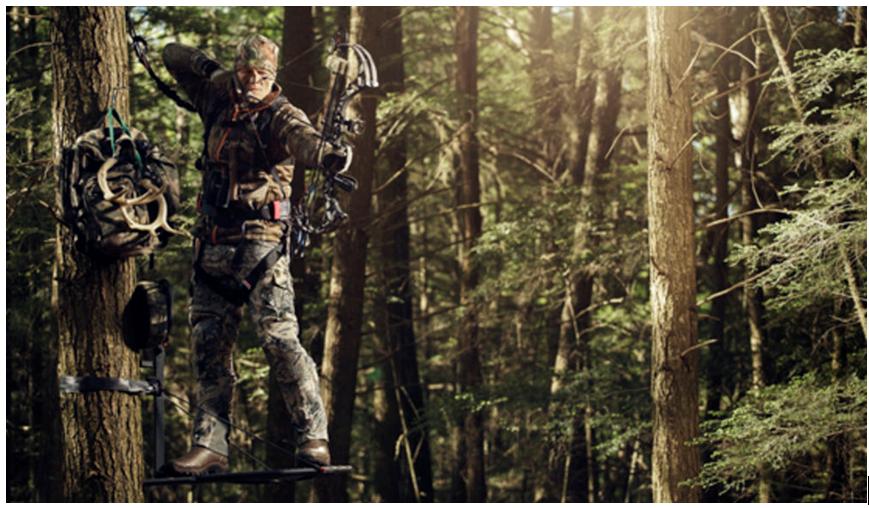 deer-hunter.png