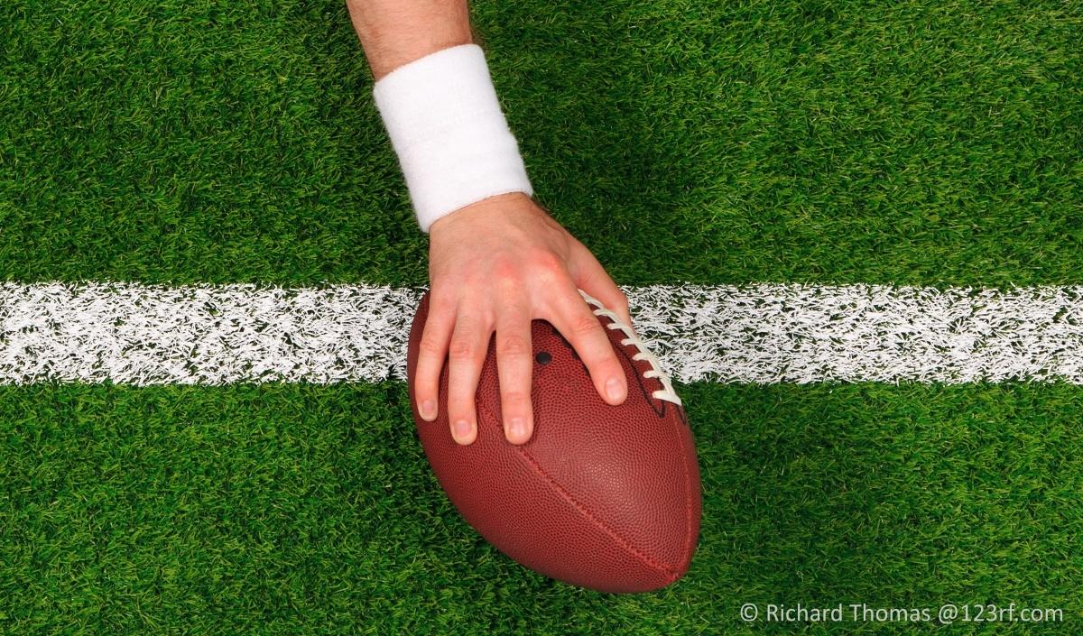football-scrimmage.jpg