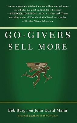 go givers.jpg