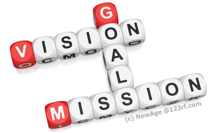 goals_vision.jpg
