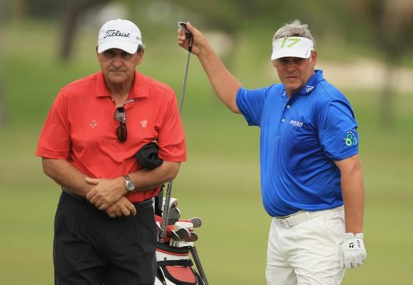 golf-coach.jpg