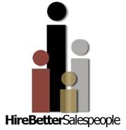 hbsp logo cut.png