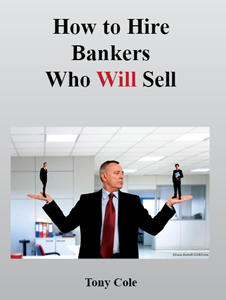 Hire Bankers