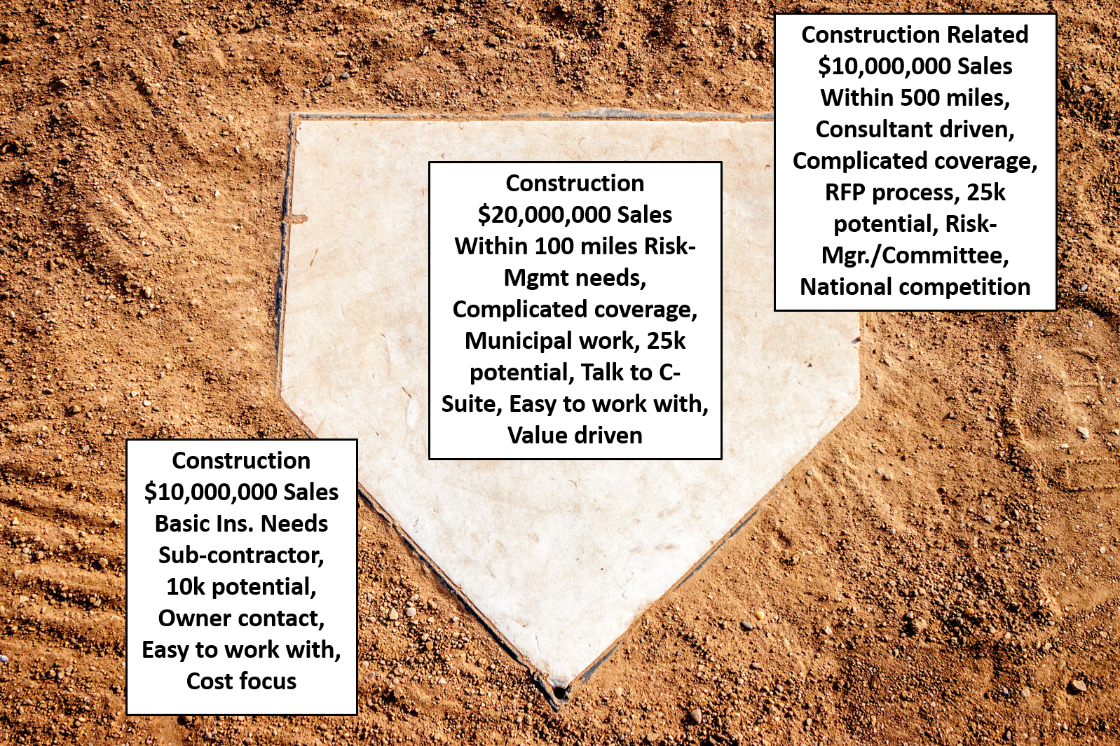 homeplate graphic.png