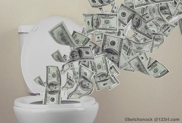 money-flushc.jpg