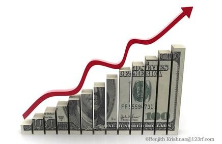 moneygraph.jpg