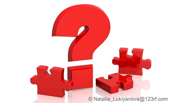 question_puzzle.jpg