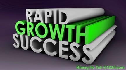 rapid-sales-growth.jpg