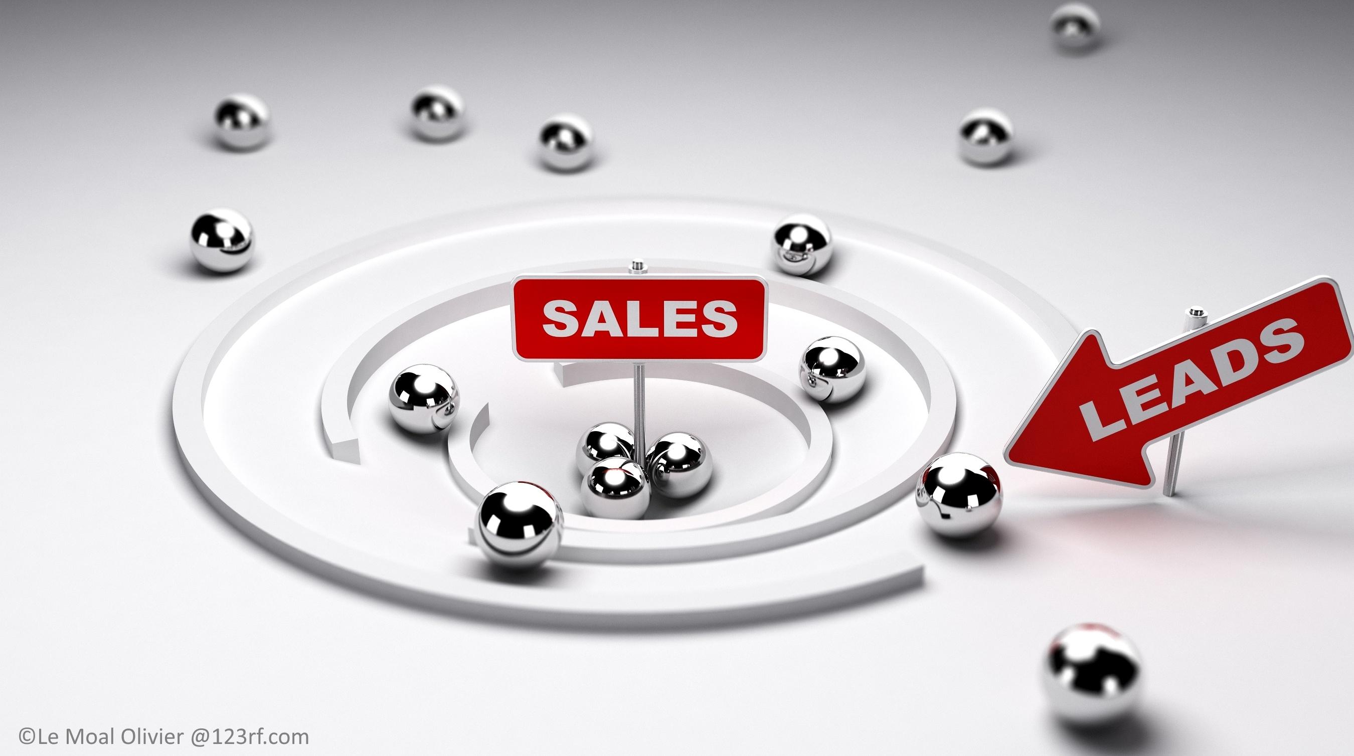 sales-funnel-stuck.jpg