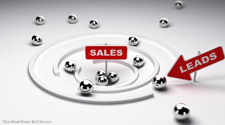 sales-funnel-stuck.jpg