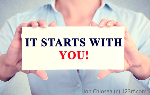 starts-with-you