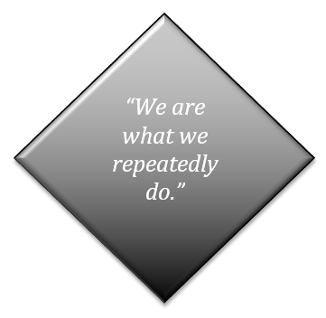 we are.png