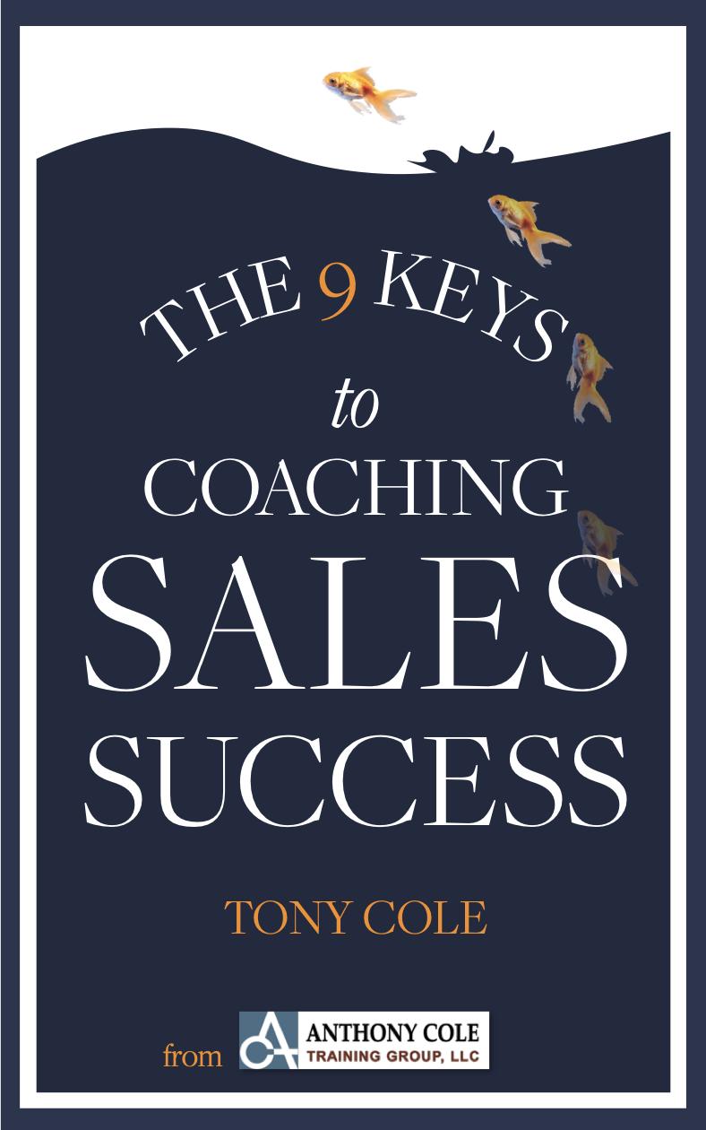 9 Keys eBook