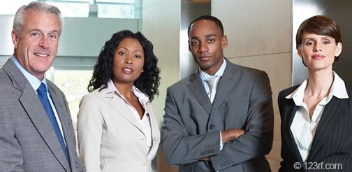 assertive-salespeople.jpg