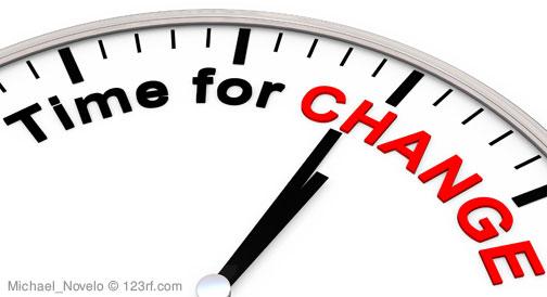 changeweb.jpg