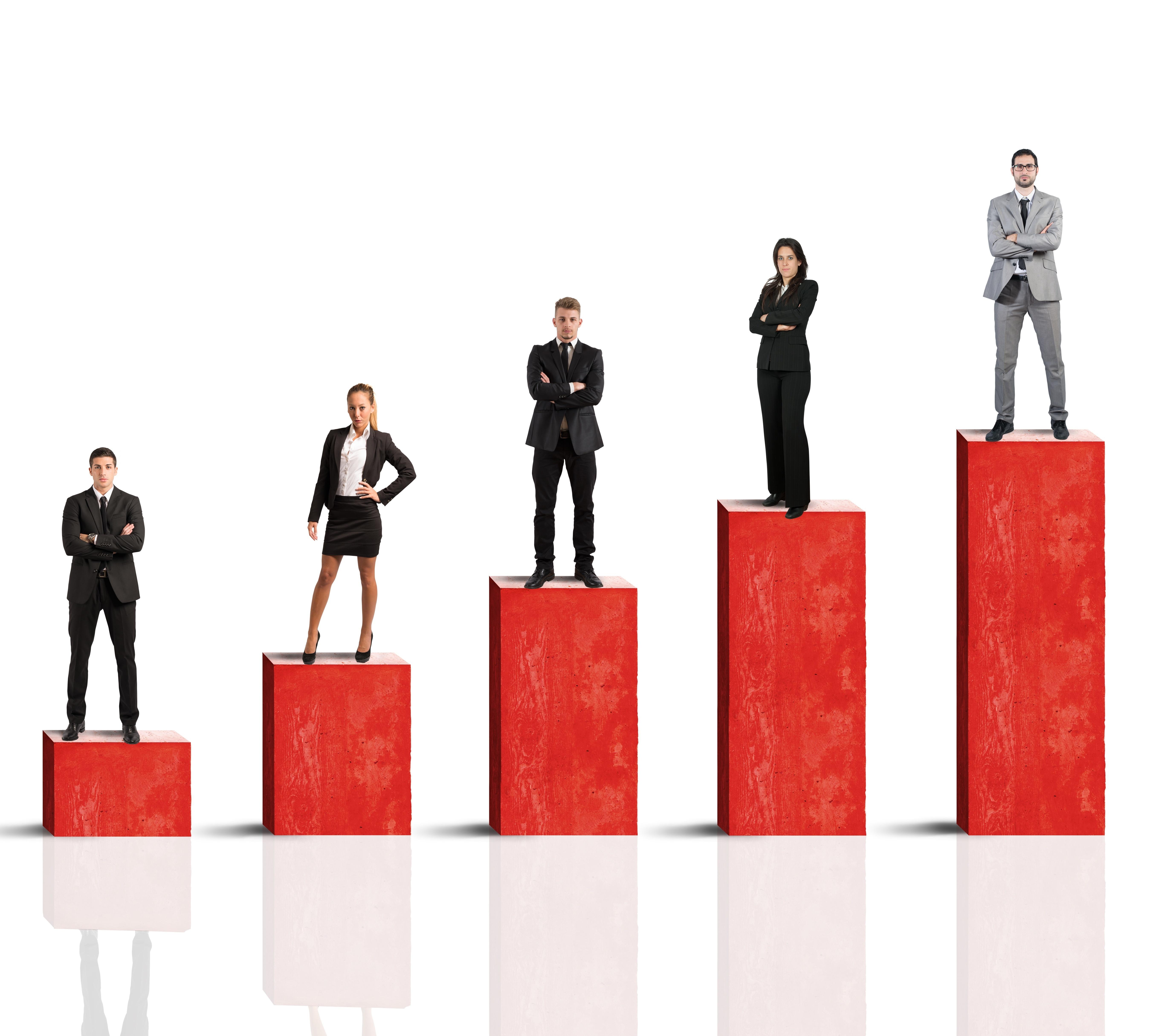 sales growth team.jpg
