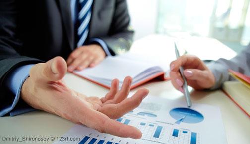 sales-meeting-web.jpg