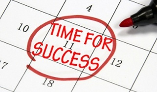 time-for-success.jpg